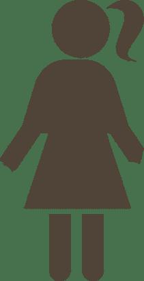 Aanbod Acupunctuur - Vrouwelijke ongemakken
